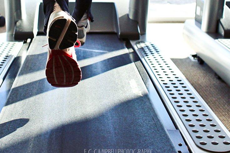 01302019_treadmill_Flickr