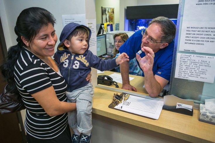 01312015_measles_vaccine_AP.jpg
