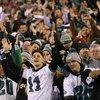 01312018_Eagles_fans_USAT
