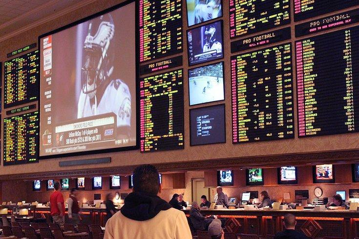 01312018_Las_Vegas_sportsbook_wiki