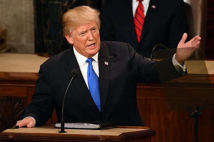 01302018_SOTU_Donald_Trump_USAT