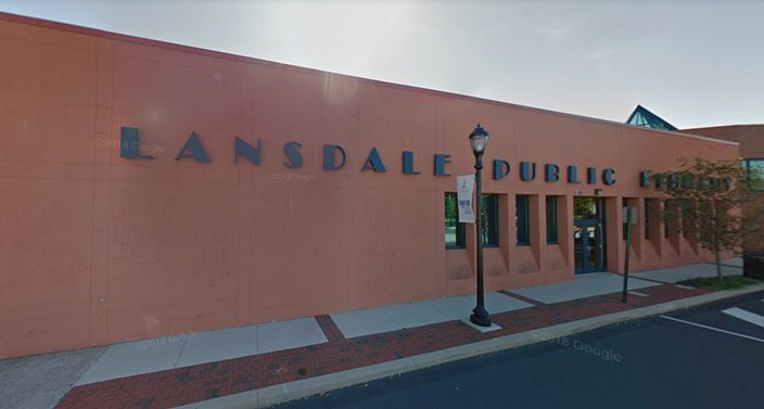 01312019_Lansdale_library_GM.