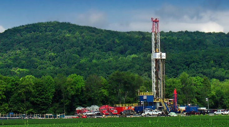 01312019_PA_fracking_Flickr