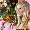 Gwyneth Paltrow Goop Lab Netflix Series
