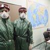 Is Coronavirus worse than SARS?