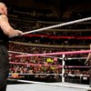 102215_Hellinacell_WWE