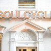 Carroll - Fitness Classes SoulCycle
