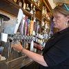Carroll - Makefield Highlands Golf Club Beer Sales