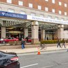 Carroll - The Hospital of the University of Pennsylvania