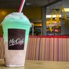 Carroll - Bad For You Shamrock Shake