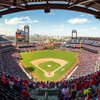 Carroll - Philadelphia Phillies 2018 Home Opener