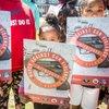 Carroll - Camden March Against Gun Violence