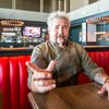 Carroll - Guy Fieri Restaurant Chester