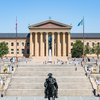 Carroll - Philadelphia Museum of Art