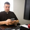 Carroll - Priests using Social Media