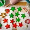 Carroll - Holiday Cookies