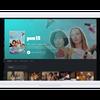Hulu study on streaming experiences