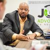 Carroll - Veteran's Job Advocate