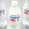 Carroll - Bad For You Crystal Pepsi