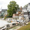 Stock_Carroll - Boathouse Row