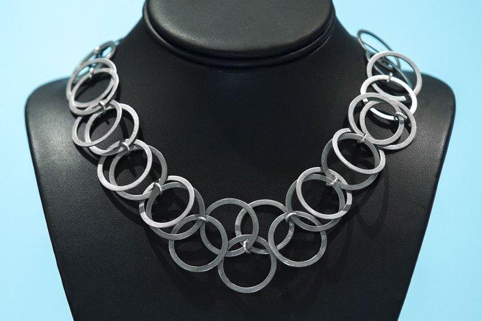 02-110915_Jewelry_Carroll.jpg