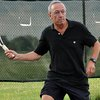 02012019_senior_tennis