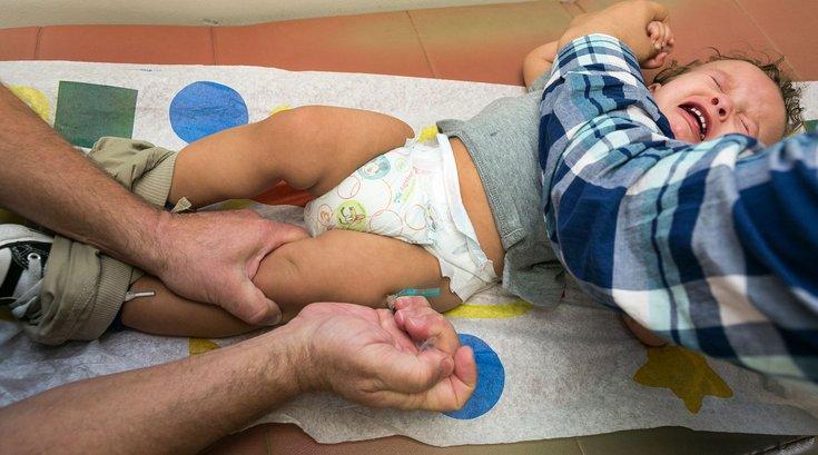 02022015_measles_vaccine_AP.jpg