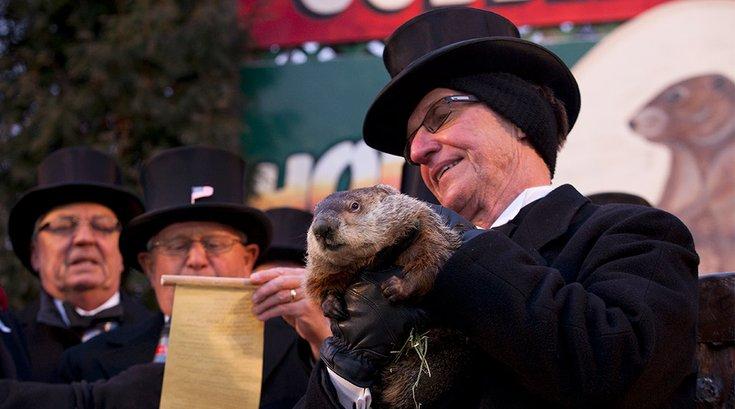 02022018_Groundhog_Day_2013_wiki