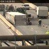 02042015_I76_truck_overturns_PennDOT