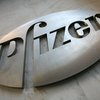 02042015_pfizer_AP.jpg