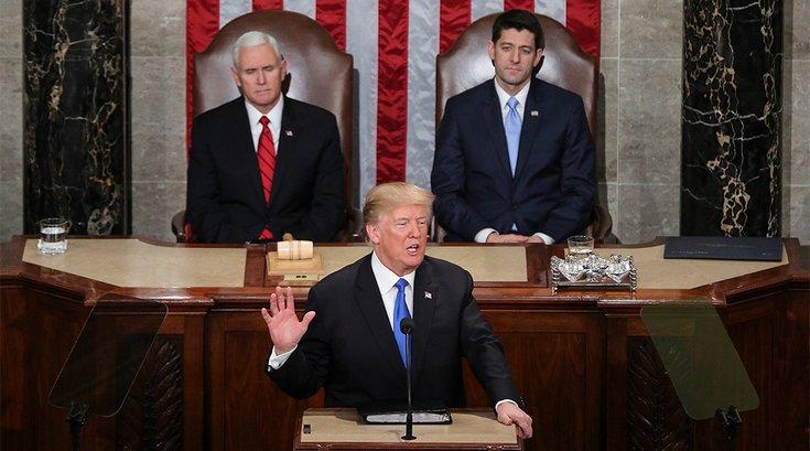 02042019_SOTU_2018_Trump