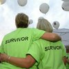02042019_cancer_survivors_USAT