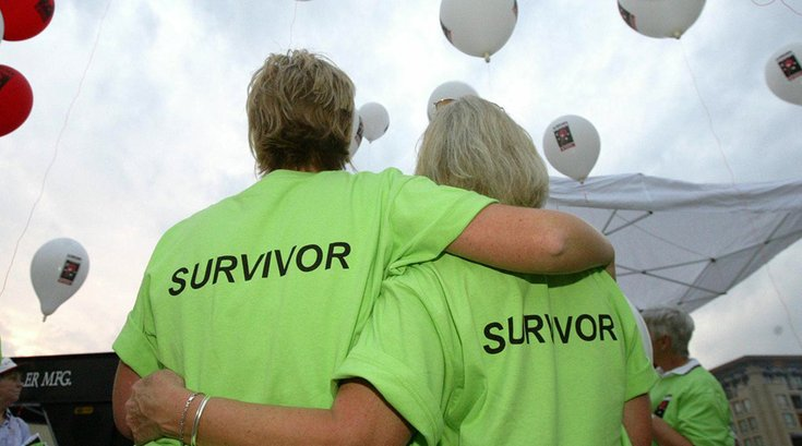 02042019_cancer_survivors_USAT