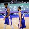 Joel_Embiid_Ben_Simmons_Hornets_Sixers_Frese.jpg