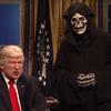 020517_death_trump