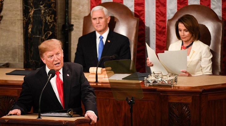 02052019_Trump_SOTU_2019