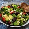 02052019_mediterranean_salad_Pexels