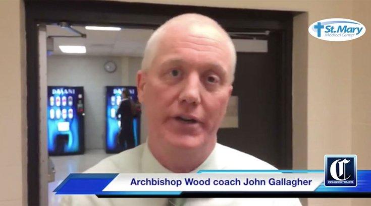 02092015_john_gallagher_Wood_YouTube