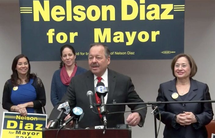 02062015_nelson_diaz_campaign_YouTube
