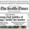 02072019_Measles_Seattle_Times
