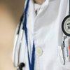 02072019_doctor_Pexels