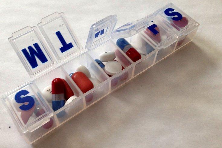 02072019_pills_Flickr