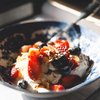 02082019_yogurt_unsplash
