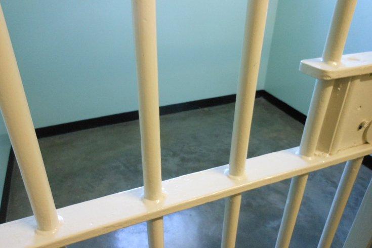 费城已获得麦克阿瑟基金会提供的227.5万美元赠款,用于继续参与 '安全与正义挑战',该挑战的目的是通过合作进行刑事司法改革,减少美国各地的监狱人口。(photo:PhillyVoice)