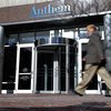 02102015_anthem_hack_AP