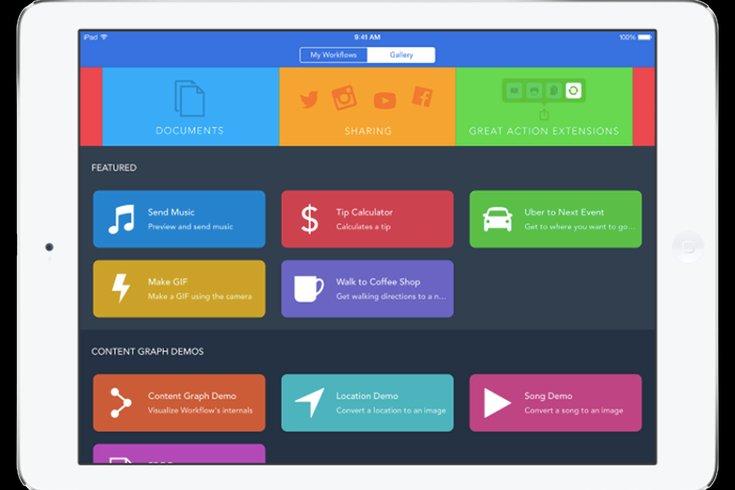 02102015_workflow_app