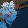 Philadelphia weather forecast