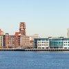 Carroll - Camden Waterfront
