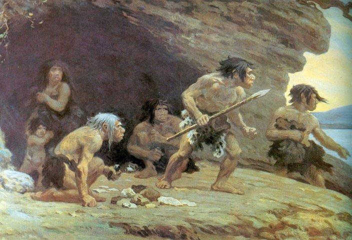 02112019_prehistoric_man_wiki.jpg