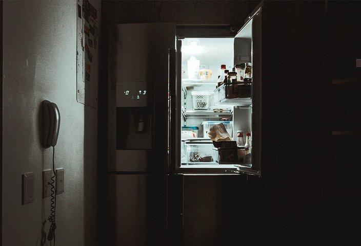 02112019_refrigerator_unsplash